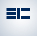 eic germany | effective industriecomponenten